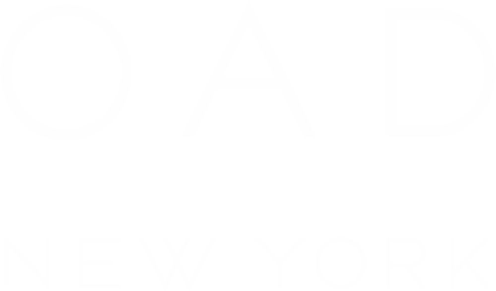 OAD NEW YORK