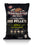 Bear Mountain BBQ Wood Pellets Apple