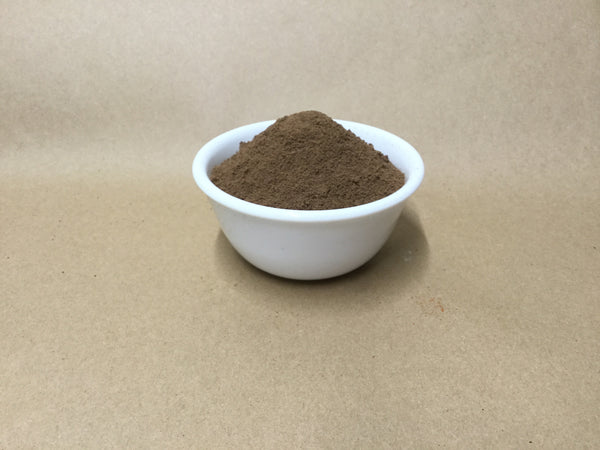 Allspice Ground (1 lb pack)