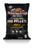 Bear Mountain BBQ Wood Pellets Maple