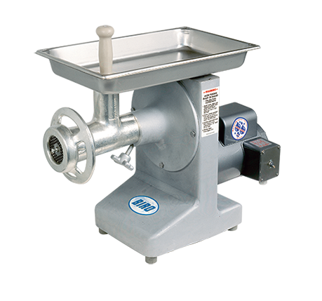 Biro Commercial Meat Grinders - Call for Pricing!