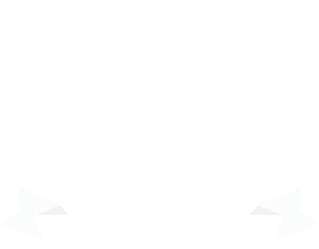 NW Butcher Supply