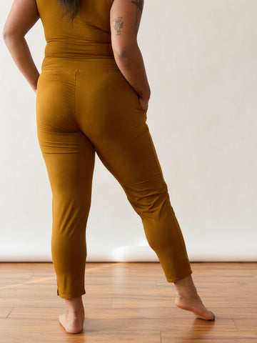 HONEY MONDAY PANT