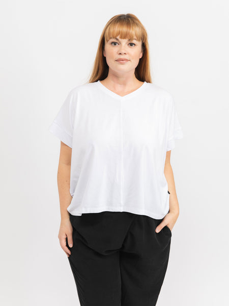 products/White-Morgan-Tee-1.jpg