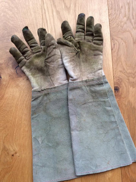 Bradleys Gardening Gloves