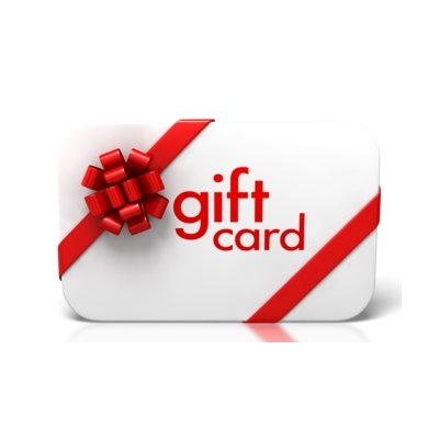 $25 Gift Card toward 'Aussie Covers' products - Caravan Cover Shop