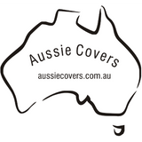 $50 e-Gift Card toward 'Aussie Covers' products - Caravan Cover Shop
