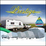 Prestige Cover full range - Caravan Cover Shop
