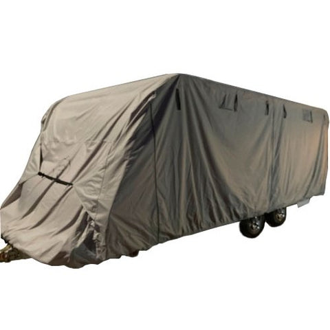 Aussie Pop Top Cover 16'-18' - Caravan Cover Shop