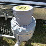 Gas Bottle Covers - Caravan Cover Shop