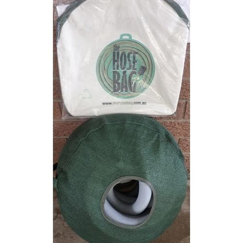Hose Bag - Large - Caravan Cover Shop