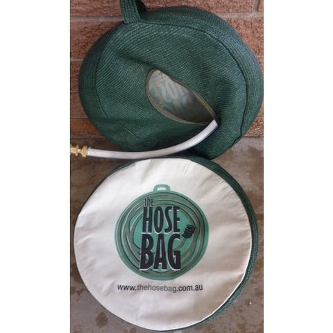 Hose Bag - Small - Caravan Cover Shop