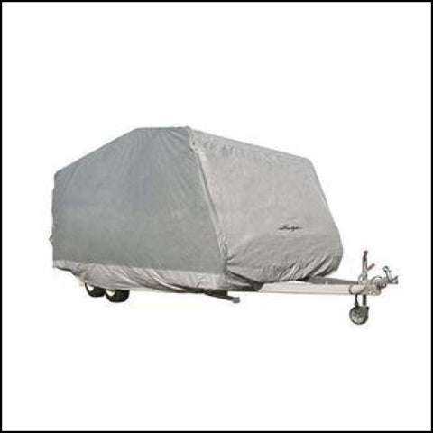 Prestige Pop Top Cover 14'-16' - Caravan Cover Shop