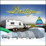Prestige Pop Top Cover 16'-18' - Caravan Cover Shop