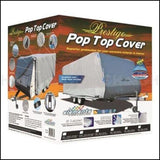 Prestige Pop Top Cover - Caravan Cover Shop
