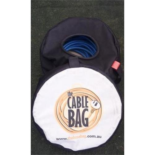 The Cable Bag - Caravan Cover Shop