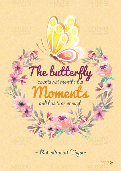 butterfly-time-quote-rabindranath-tagore