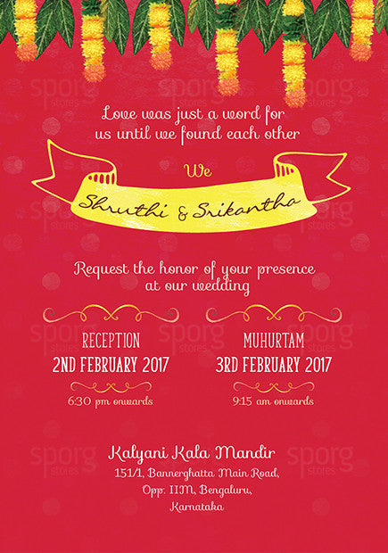 kannada-brahmin-wedding-invitation-back