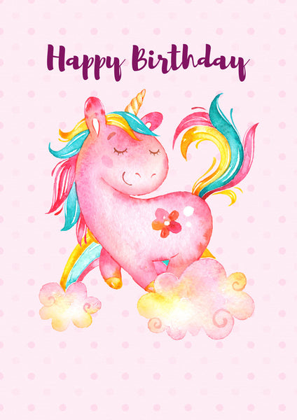 unicorn-happy-birthday-poster