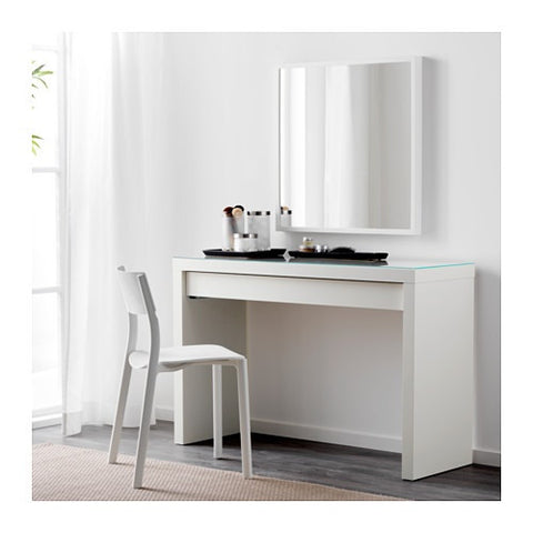 Addessa Dressing table - Shannen Living