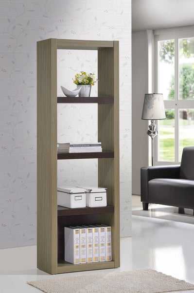 Caramella Book Shelf - Shannen Living