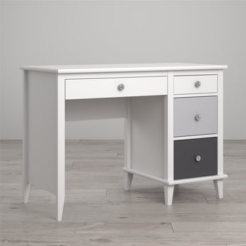 Daisy dressing table - Shannen Living