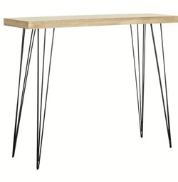 Elle Console table