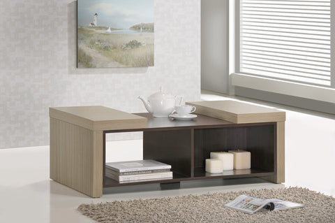 Caramella Coffee Table - Shannen Living