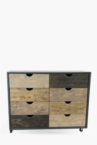 Maru Chest of drawers - Shannen Living