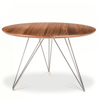 Pinto dining table