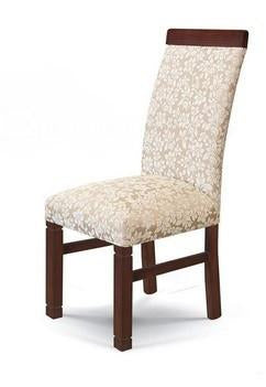 Larnay occasional chair - Shannen Living