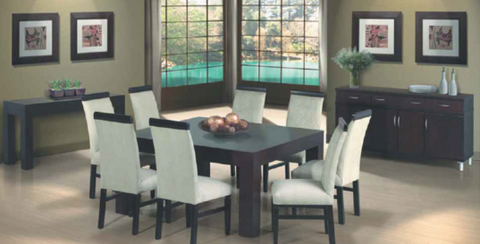 Modus Dining Room Suite - Shannen Living