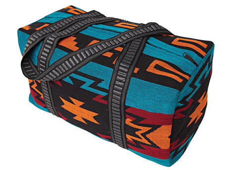 Southwest Weekender Bag - Remi & Co.