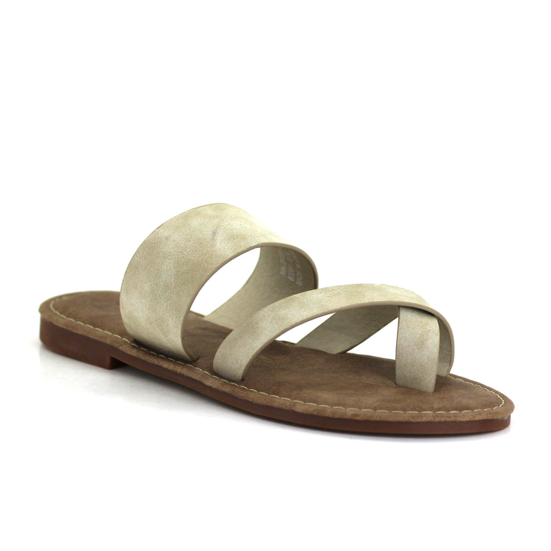 Maldives Ring Toe Sandal