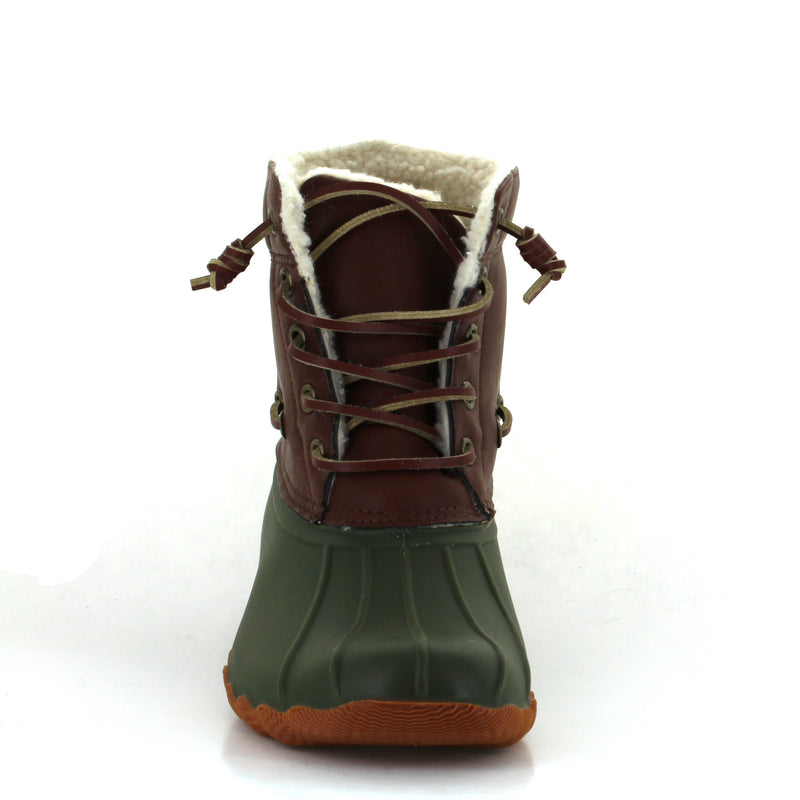 Speyside Duck Boot