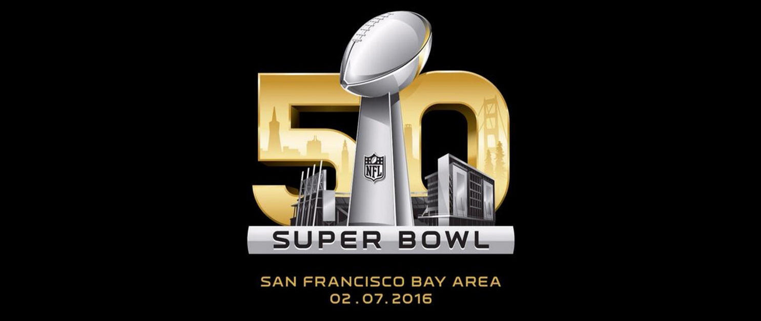 Super Bowl 50: 50 Hours in Sausalito