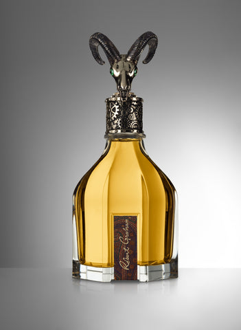 Robert Graham: Fortitude - 250ml