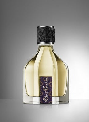 Robert Graham: Valour - 100ml