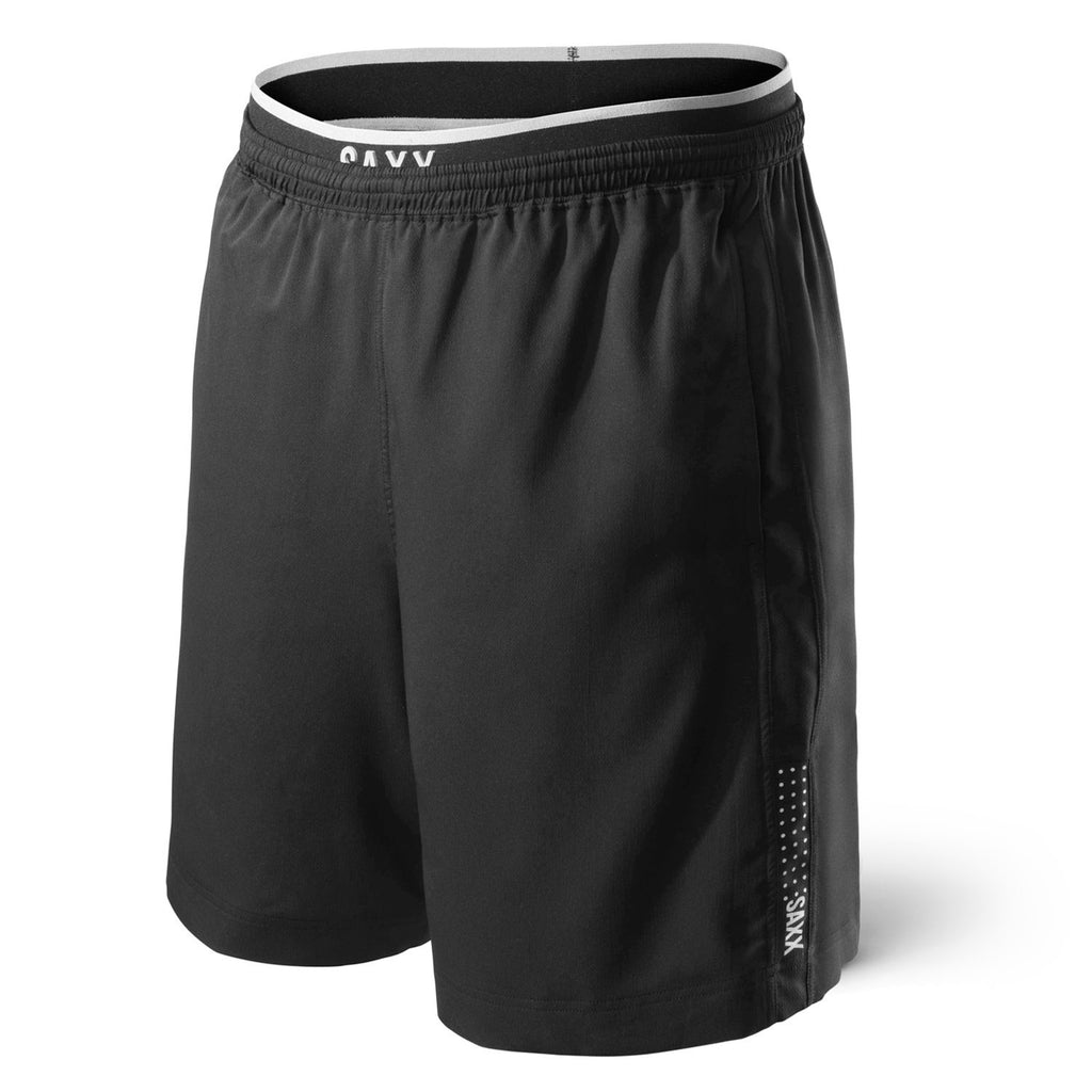 SAXX: Kinetic Trainer Shorts