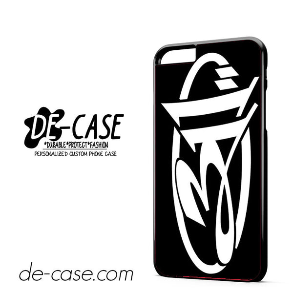 311 Band Logo Inverse DEAL-55 Apple Phonecase Cover For Iphone 6 / 6S Plus