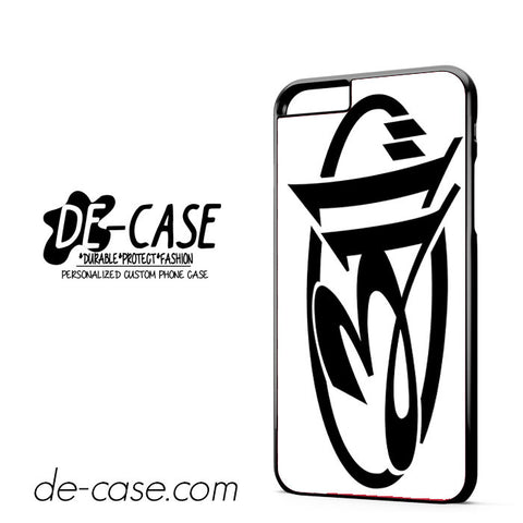 311 Band Logo DEAL-54 Apple Phonecase Cover For Iphone 6 / 6S Plus