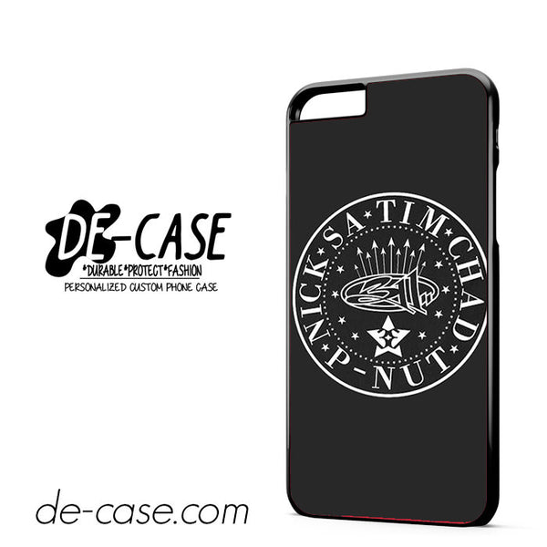311 Band Top Chart DEAL-56 Apple Phonecase Cover For Iphone 6 / 6S Plus