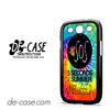 5 Seconds Of Summer Tie Dye For Samsung Galaxy S3 Case Phone Case Gift Present