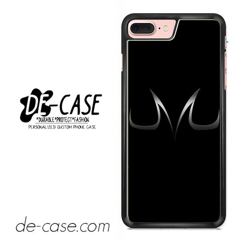 Vegeta Magin DEAL-12320 For Iphone 8 Plus Case