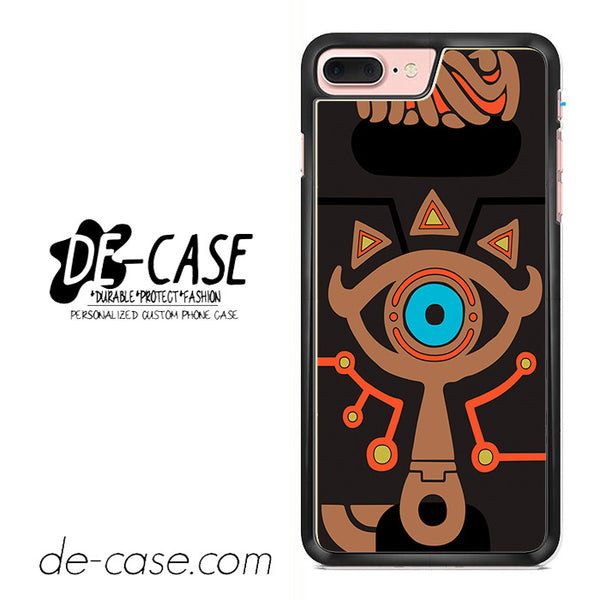 Zelda Zlatan DEAL-12328 For Iphone 8 Plus Case