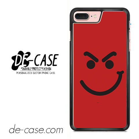 Bon Jovi Have A Nice Day Logo DEAL-2028 For Iphone 8 Plus Case