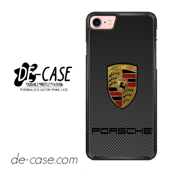 porsche iphone 8 case