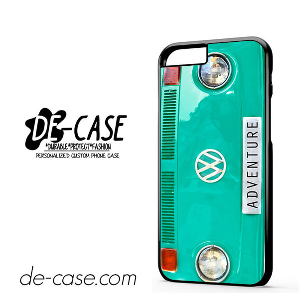 Adventure Volkswagen VW For Iphone 6 Iphone 6S Iphone 6 Plus Iphone 6S Plus Case Phone Case Gift Present
