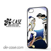 Aladdin Love Jasmine For Iphone 4 Iphone 4S Case Phone Case Gift Present