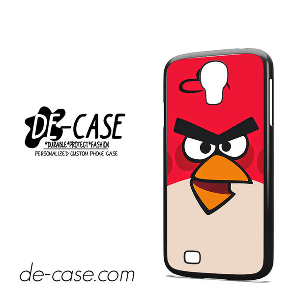 Angry Bird For Samsung Galaxy S4 Case Phone Case Gift Present